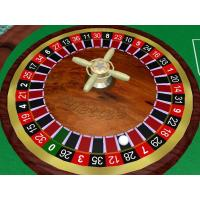China Roulette Machine :Generation network Roulette Game wholesale
