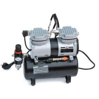 Wholesale Mini air compressor TP20A from china suppliers