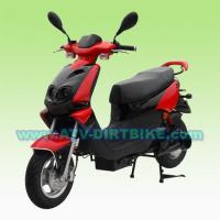 Electric SCOOTER 1500-5A