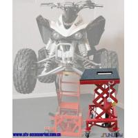 Wholesale ATV Windshield ATV Jack from china suppliers