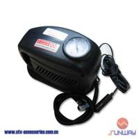 Wholesale Hunting Accessories 12V Air Erupt Inflator from china suppliers