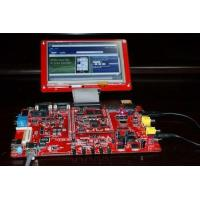Wholesale Samsug ARM11 Series SYSTEM-6410 from china suppliers
