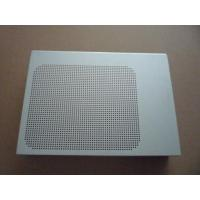 China Products recommended TV Set-top Box Cover wholesale