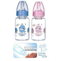 Wholesale Standard Bottle-120ml KU5801 from china suppliers