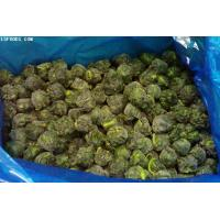 Wholesale Frozen Spinach Ball from china suppliers
