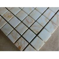 Buy cheap Tiles Mosaic Tiles from wholesalers