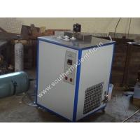 Wholesale Cloud & Pour Point Apparatus from china suppliers