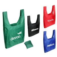 Cheap Eco Shopping Bags Wholesale Cute Reusable Bags for Girls and Boys