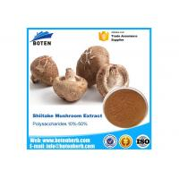 Wholesale Shiitake Mushroom Products from china suppliers