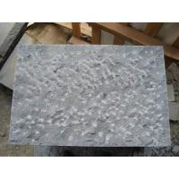 Wholesale G684 basalt paver stone from china suppliers