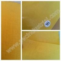 Wholesale TPU tarpaulin for watertank from china suppliers