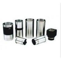 High Precision Cylinder Liner Sleeve Made in Xiamen Fujian China