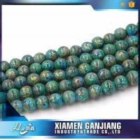 China Beads Without Trace Cloision Beads wholesale