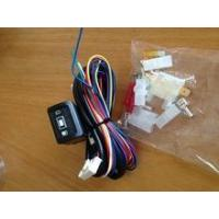 Buy cheap CNG full set NGV Switch K725A from wholesalers