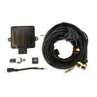 Buy cheap CNG full set LN32-OBD from wholesalers