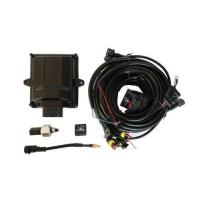 Buy cheap CNG full set LN48-OBD from wholesalers