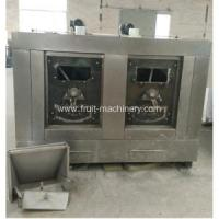 Wholesale High Efficiency Seed Roaster from china suppliers