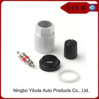 China BellRight Tpms Accessories With Differdent Type wholesale