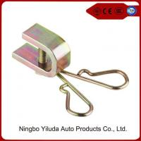 China Bell Right Quality Products Valve Stem Extension wholesale