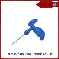 China BellRight PHT-C-5 Durable And Useful Of Blue Pistol Handle wholesale