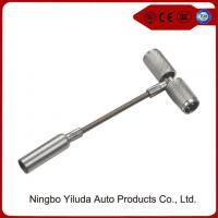 Wholesale BellRight Valve Stem Tools from china suppliers