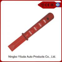 China BellRight Stick On Wheel Weight Tool Short wholesale