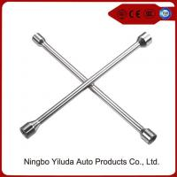 China BellRight Forged Cross Wrench wholesale