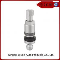 China BellRight TPMS Tyre Valves And Tubeless Valve wholesale