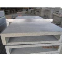 Wholesale Marble Grey Honed Basalt Pool Border For Swimming Pool from china suppliers