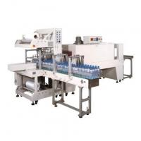 Auto Tidy and Shrink Packager
