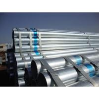 Wholesale Galvanized Pipes from china suppliers