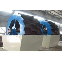 Wholesale Sand washer from china suppliers