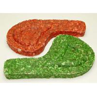 Wholesale Munchy chews No.: M9003 from china suppliers