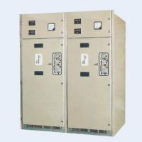 Wholesale HXGN  -12 AC metal-enclosed switchgear from china suppliers
