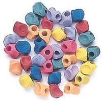 Wholesale Classroom & Office Stetro Grips from china suppliers