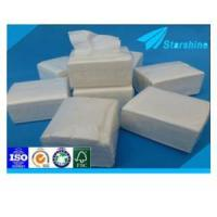 Wholesale Soft Tissue Paper for Hotel and Restaurant from china suppliers