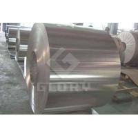 Wholesale Aluminum Coil 1100 from china suppliers