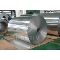 Wholesale Aluminum Coil 1060 from china suppliers