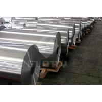 Wholesale Aluminum Coil 3003 from china suppliers