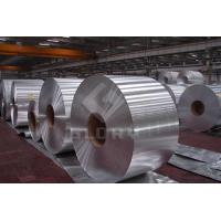 Wholesale Aluminum Lithographic Coil / Sheet for Printing from china suppliers