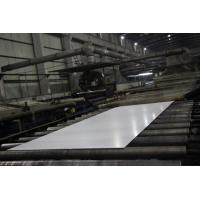 Wholesale 1100 h14 aluminum sheet 1100 Aluminum Sheet from china suppliers
