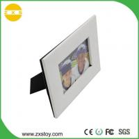 Best Paper Talking Sound Recordable Photo Frame for Baby Lover Gift