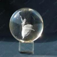 Wholesale Crystal Balls & Spheres Item#: CCT-SPHERE-1204 from china suppliers