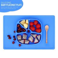Cake Mould Baby plate 201742820140