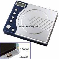 portable mini disc player images images of portable mini. Black Bedroom Furniture Sets. Home Design Ideas