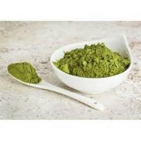 Wholesale Barley Grass Powder from china suppliers