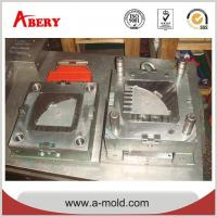 Wholesale Plastic Roof Molding Injection Mould and Removable Ceiling Mould Design and Reaction Moulding from china suppliers