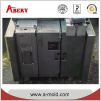 Wholesale OEM Small Plastic Spheres Injection Enclosures Project Parts Box Mold from china suppliers