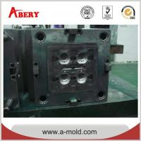 Wholesale Small Enclosure Electronics Case and Projects Box Mold and Electrical Die Design from china suppliers