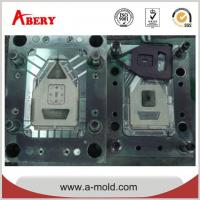 Wholesale Rubber Overmolding Moulding Molding Mold Making and Rubber Mouldings from china suppliers